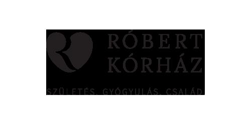 Róbert Kórház